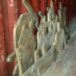 museum-quality-restoration-wood-restore-Aug-2018