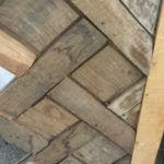museum-quality-restoration-wood-restore-2-Aug-2018