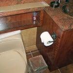 Baxley Water Damage Repair