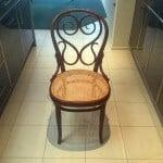 Furniture Restoration Rancho Mirage
