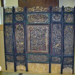 Chinese Screen 05
