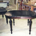 Furniture Refinishing Indian Wells CA