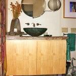 Furniture Refinishing Riverside