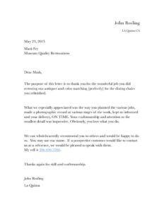 thumbnail of John-Rosling-Letter
