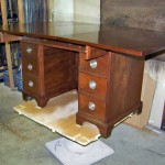 La Quinta furniture refinishing