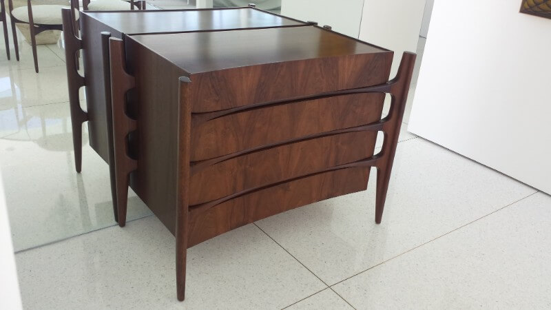 Modern-Furniture-Danish-Drawer-Handmade-Furniture-1