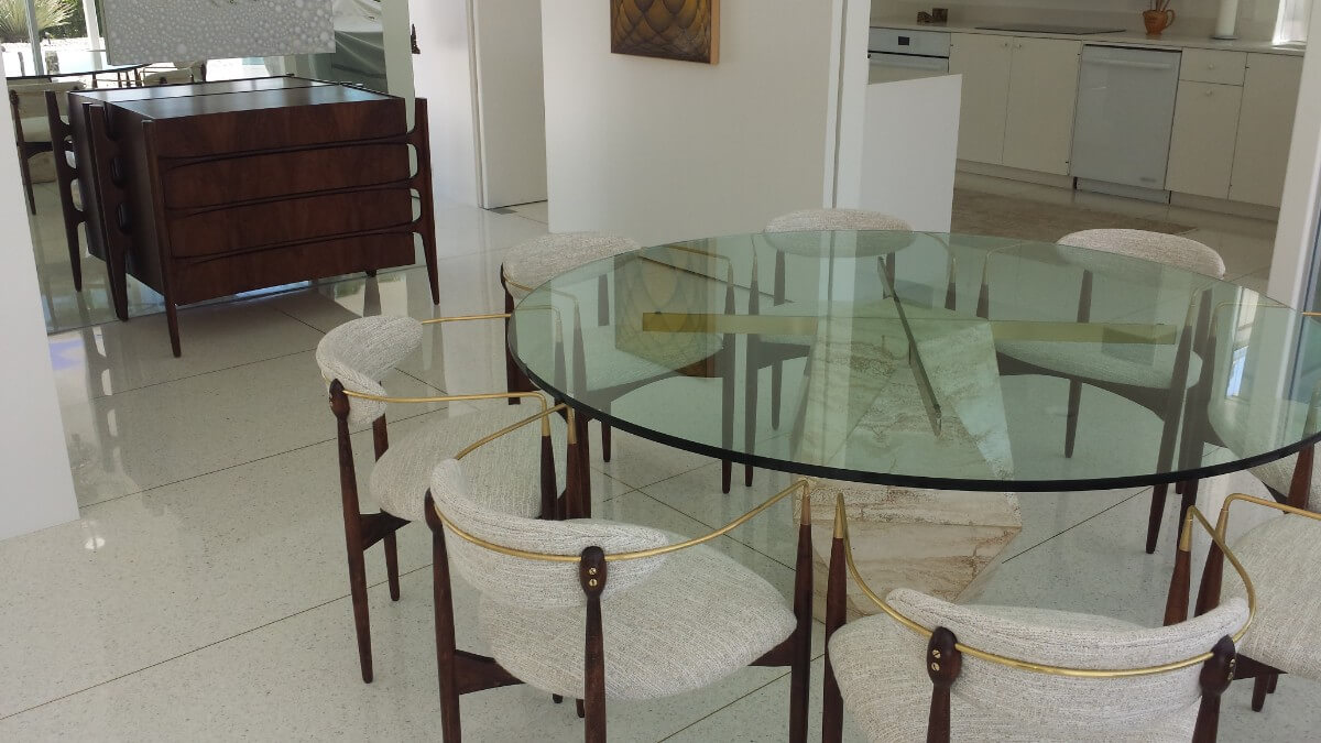Modern-Furniture-Restoration-Dining-Table
